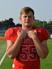 Thomas Kroymann Football Recruiting Profile