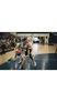 Ethan Valenzuela Men's Basketball Recruiting Profile