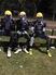Minmin Kromah Football Recruiting Profile