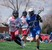 Nicholas Adams Men's Lacrosse Recruiting Profile