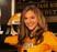 Olivia DeWitt Women's Volleyball Recruiting Profile