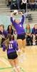 Karli Stanley Women's Volleyball Recruiting Profile