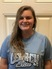 Maci Higgins Softball Recruiting Profile