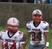 Evan Wilson Football Recruiting Profile