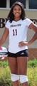 Taila Trabue Women's Volleyball Recruiting Profile