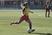 Mariona Garcia Dalmases Women's Soccer Recruiting Profile