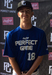 Michael Carroll Baseball Recruiting Profile
