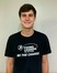 Drew Hurelbrink Men's Track Recruiting Profile
