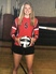 Ansley Baker Women's Volleyball Recruiting Profile
