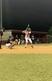 Kai Marrero Baseball Recruiting Profile