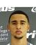Zachary Valcarcel Football Recruiting Profile