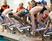 Peter Bernot Men's Swimming Recruiting Profile