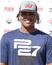 Jaylen Hernandez Baseball Recruiting Profile