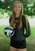 Samantha Rehberg Women's Volleyball Recruiting Profile