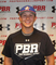 Joseph Preciado Baseball Recruiting Profile