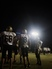 Caden Phillips Football Recruiting Profile