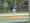 Athlete 376619 small