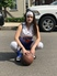 Shayla Stiegler Women's Basketball Recruiting Profile