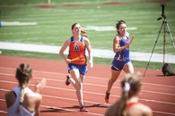 Kristin O'Bel's Women's Track Recruiting Profile