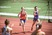 Kristin O'Bel Women's Track Recruiting Profile