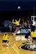 Brette Heymann Women's Volleyball Recruiting Profile