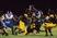 Kenneth Hawkins Football Recruiting Profile