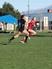 Leigha Ritchie Women's Soccer Recruiting Profile