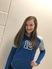 Hadleigh Gillett Women's Volleyball Recruiting Profile