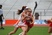 Claudia Tanksley Women's Lacrosse Recruiting Profile