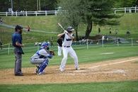 Alex Rives's Baseball Recruiting Profile