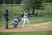 Alex Rives Baseball Recruiting Profile