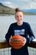 Megan Drews Women's Basketball Recruiting Profile
