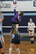 Caitlin O'Connor Women's Volleyball Recruiting Profile