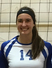Emily Lage Women's Volleyball Recruiting Profile