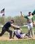 Jarin Nitsche Baseball Recruiting Profile