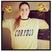Jenna Stiles Softball Recruiting Profile