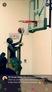 Jeremiah Davis Men's Basketball Recruiting Profile