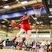 Ignatius Ejiofor Men's Basketball Recruiting Profile