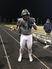 Jay McCoy Football Recruiting Profile