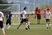 Darshbir Saini Men's Soccer Recruiting Profile