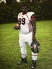 Lonnie Reed Football Recruiting Profile