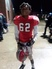 Marcus Cullum Jr Football Recruiting Profile