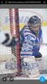 Samara Walji Women's Ice Hockey Recruiting Profile