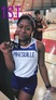 Courtney Bell Women's Track Recruiting Profile