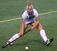 "Rebecca  ""Reba"" Geiger's Field Hockey Recruiting Profile"