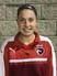 Rachel Hill Women's Soccer Recruiting Profile