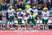 Xavier Atkins Football Recruiting Profile
