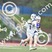 Ryan Elrod Men's Lacrosse Recruiting Profile