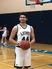Yorgo Bou Harb Men's Basketball Recruiting Profile