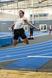 Eric Galante Men's Track Recruiting Profile
